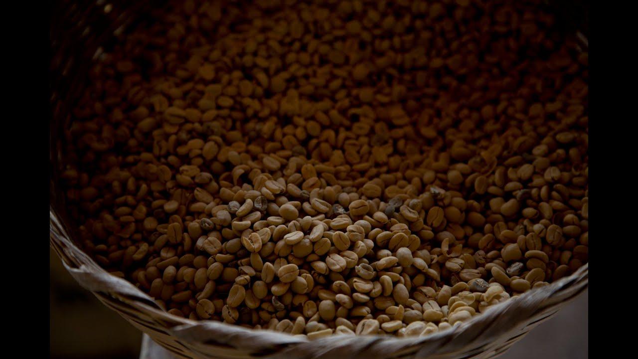 is fair trade really fair
