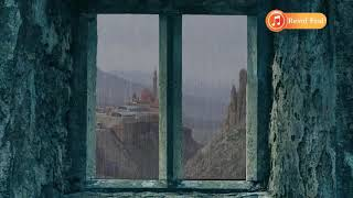 Hüzünlü Yağmur(Duygusal)Fon Müzik - Resul Faal