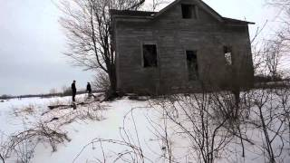 Vars Skat House Adventure with Friends - Watch in 1080p*