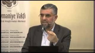Allah Kurandan önce gönderdiği Kitapları korumuşmudur?