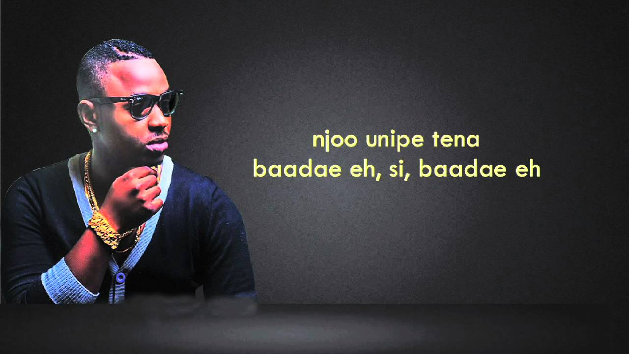 Download ommy dimpoz tupogo remix mp3