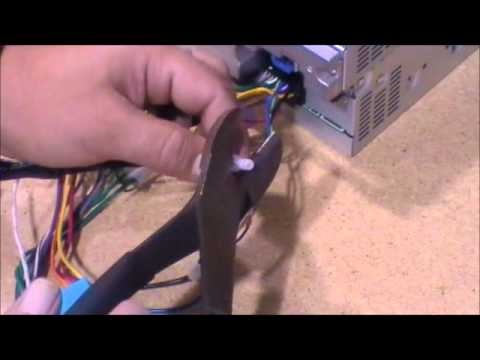 hqdefault emergency brake bypass youtube jvc kd-avx2 wiring harness at bayanpartner.co