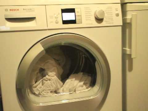 tumble_dryer