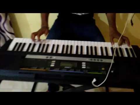 Mala  ved  lagle  premache  pino  instrumental  song