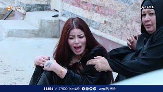 برنامج طلقة توني الحلقة 24 | مقلب الفنانة دعاء نانا