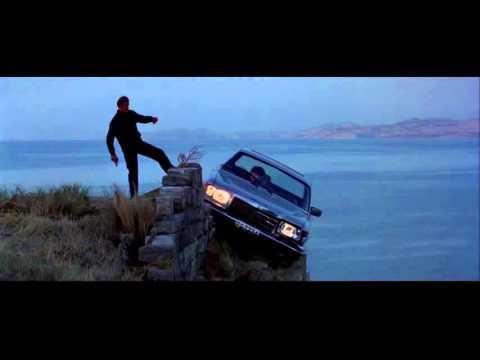 John Glen - All Time High - 007 Tribute Mp3