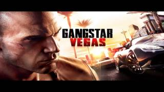 Gangstar Vegas - pause menu soundtrack