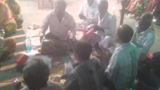 Download Hindi Video Songs - hara hara mahadeva