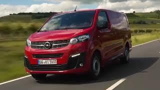 Copia chiave per un Opel Vivaro del 2015 a Roma