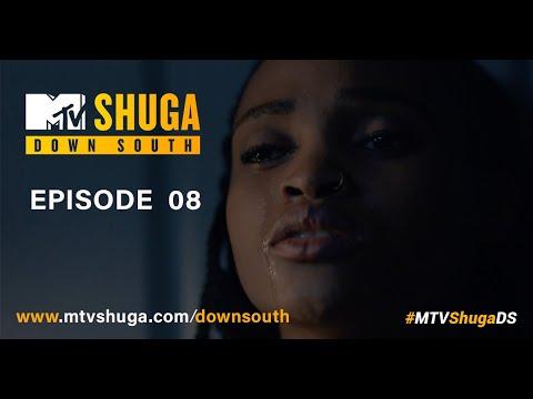 MTV Shuga: Down South (S2) - Episode 8