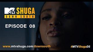 MTV Shuga: Down South (S2) - Episode 8 thumbnail