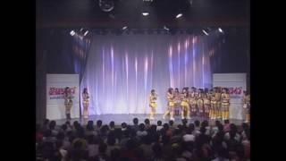 品川・よしもとプリンスシアター品はちライブ2011年10月21日の 踊るアイ...