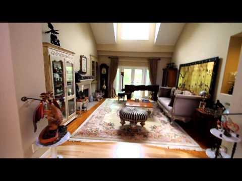 Palos Verdes Homes for Sale Virtual Tour 2/19/13 with Jason Buck