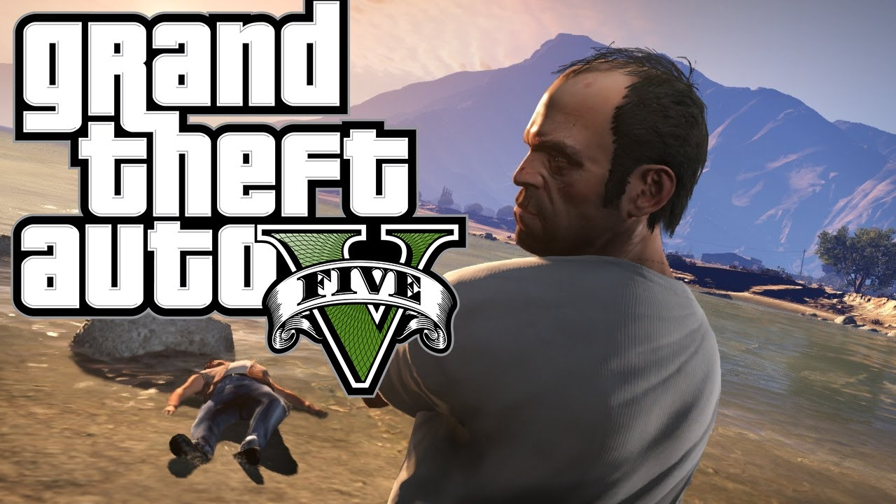 GTA V Complete List Of ALL Grand Theft Auto 5 Cheat Codes XBOX 360PS3 YouTube