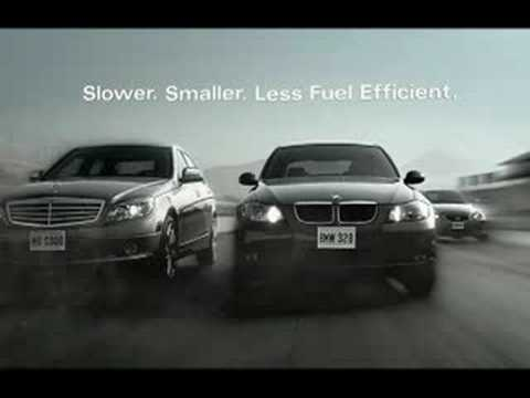 Audi A4 Commercial 2009 Truth In Progress Version 2 Youtube