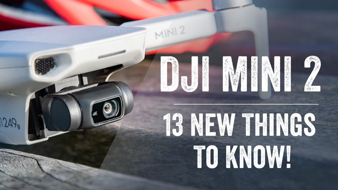 LED cover DJI Mavic Mini Accessory Kit Camera//gimbal dampers small parts
