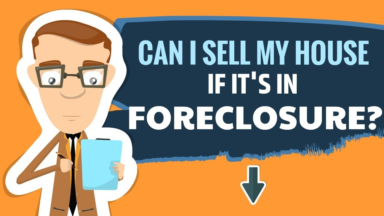 How To Avoid Foreclosure San Antonio | (210) 201-6644 Call Nick