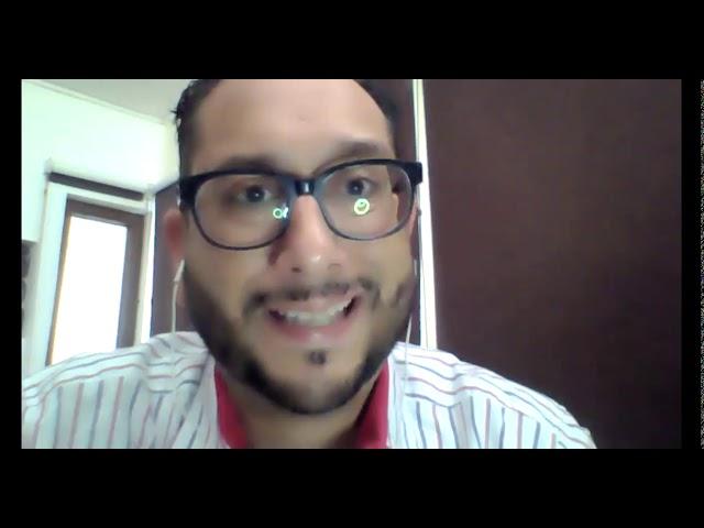 Andrés Zerega #1