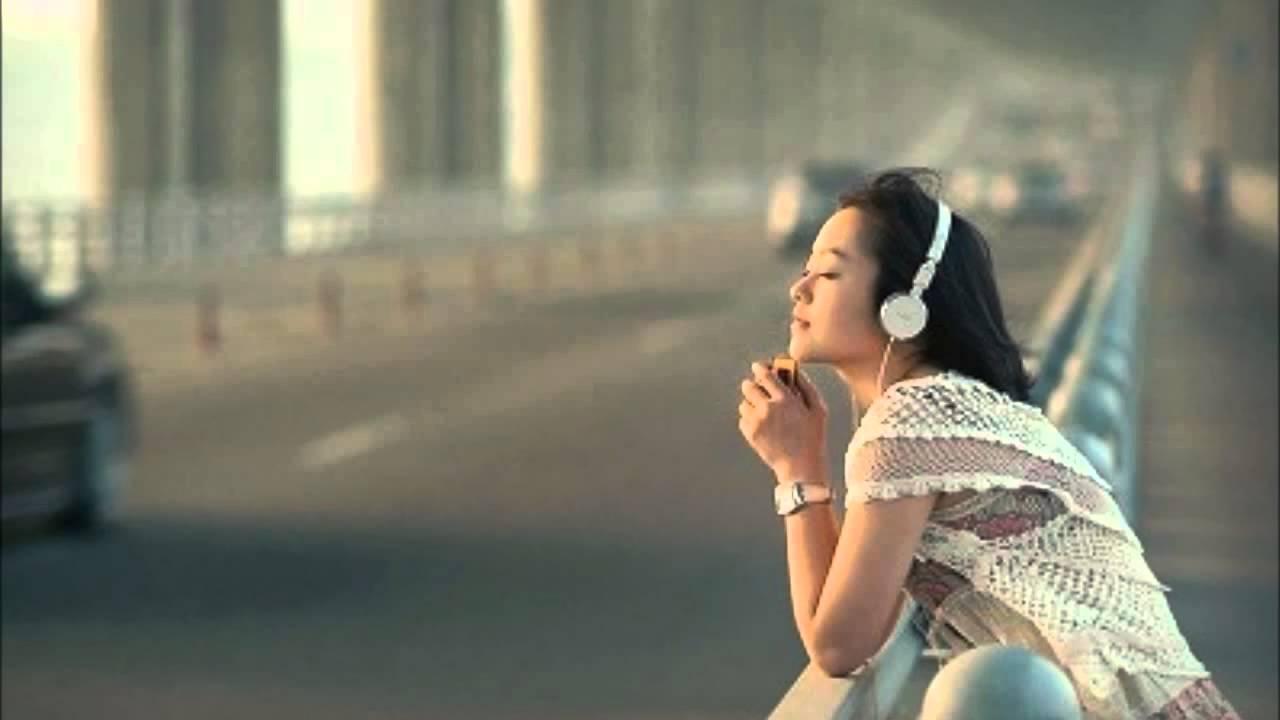 아름다운 노래 모음