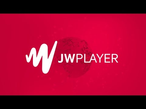 New..!!! Embed Video Google Drive JW Player for Blogspot