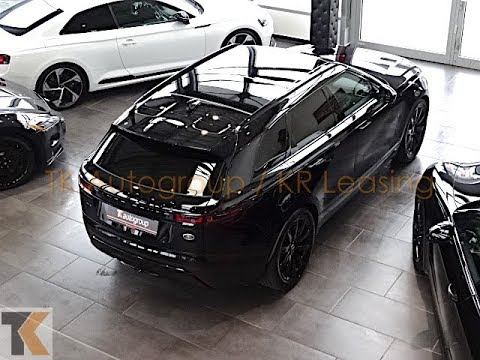 Matte Range Rover | Top New Car Release Date
