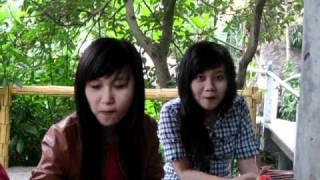 Video | Bộ tộc ăn thịt người | Bo toc an thit nguoi