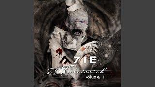 Face to Death (Die Braut Remix)