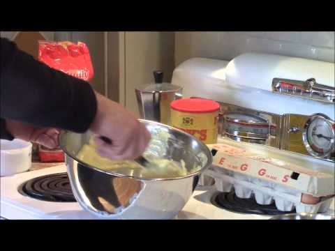 classic-tiramisu'---mama-g-approved,-chef-pasquale-guaranteed