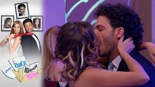 Resumen: ¡Rogelio hace todo por cambiar!  | Porque el amor manda - Televisa