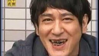 ココリコ田中直樹と小日向しえが離婚。離婚原因は不明だが、親権は田中に。
