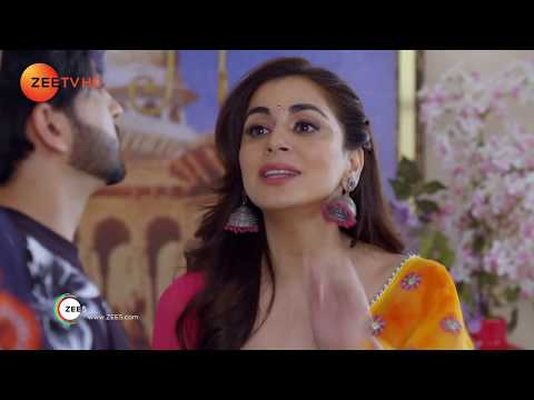Kundali Bhagya - Episode 379 - Dec 21, 2018 | Best Scene | Watch Full Episode on ZEE5