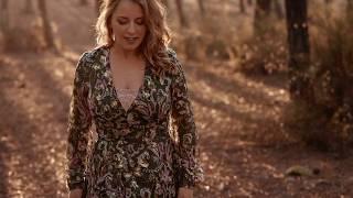 Iria Perestrelo Soprano sings Taumann and Pamina