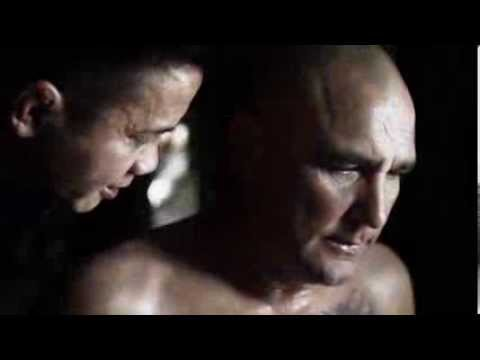 Download PUNCTURE WOUNDS Official Trailer (2014) - Dolph Lundgren, Cung Le, Sean O'Bryan