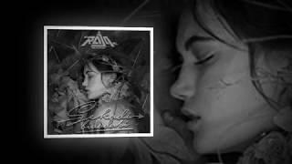 RAJA BAND - Amah Leak - Video Official