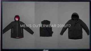 Lululemon's New Men's Outerwear Collection is Unbelievably Good