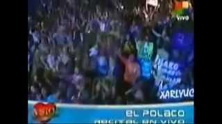 EL POLACO BIOGRAFIA 2 PARTE (www.lgtropichile.com)