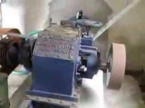 Micro Hydro Power Plant 10KW