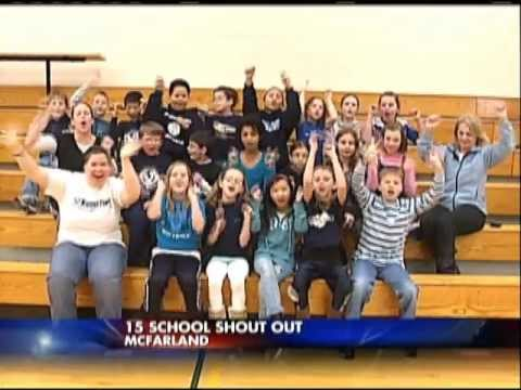 02-29-12, Waubesa Intermediate School, McFarland