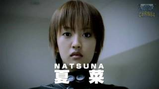 Gantz Live Action (2011) Trailer HD