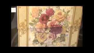 Клинкерная плитка. Уникальные коллекции. Зацени!(, 2014-08-17T10:07:39.000Z)