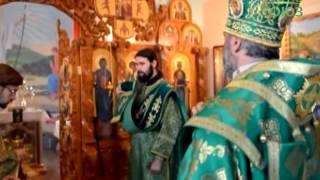 видео Тарусский краеведческий музей