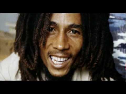 Документальный Фильм «Боб Марли» 2012/ Bob Marley