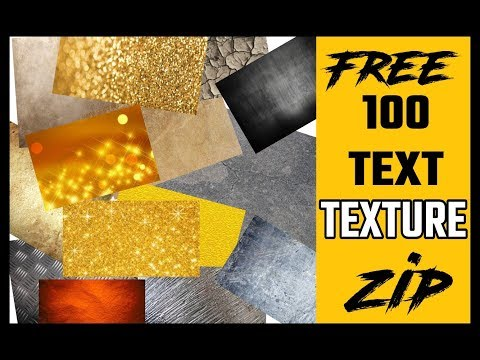 100 banner text texture||apply texture in PicsArt|100 texture download||jp photo editing