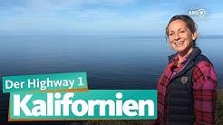 Kalifornien — Der Highway 1 | WDR Reisen