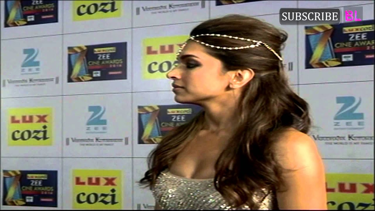 Watch zee cine awards 2014 main event : The bird with the crystal
