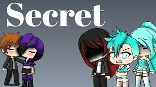 Secret - DYLYN || GLMV ||
