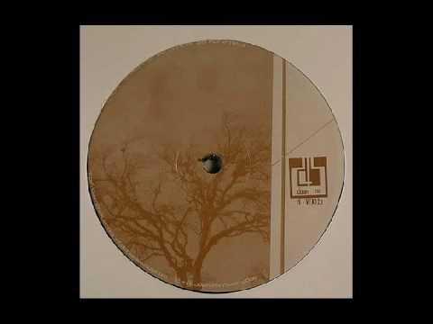 E.R.P. - Aurelia   (Event Related Potential [Down Low Music] )