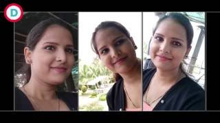 Oppo F1s Camera Review (Selfie Expert) Hindi Camera Test