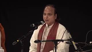 Abbaji Birth Centenary Celebration 2019 Pandit Suresh Talwalkar ji