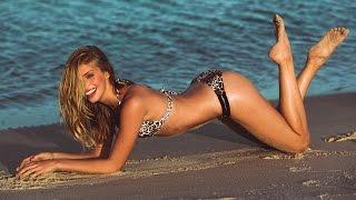 WS Rookies star Niamh Adkins | WorldSwimsuit.com xxx